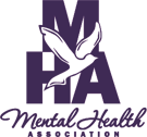 Mental Health Association Logo